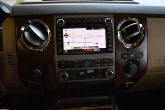 2011 Ford F250SD Lariat Walker, Louisiana 10