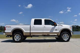 2011 Ford F250SD Lariat Walker, Louisiana 2