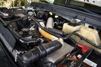 2011 Ford F250SD Lariat Walker, Louisiana 21