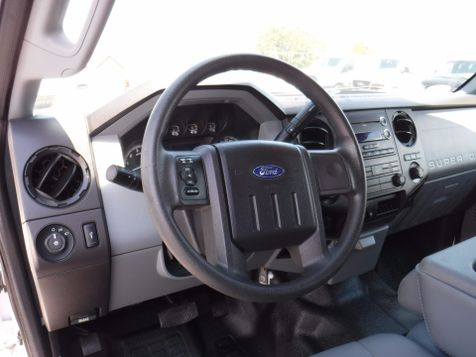 2011 Ford F350  Crew Cab Short Bed XL 4x4 in Ephrata, PA
