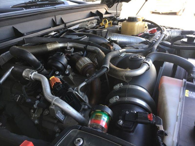 2011 Ford F350SD King Ranch  city TX  Marshall Motors  in Dallas, TX