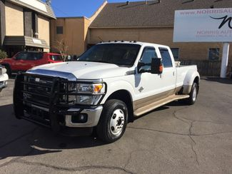 2011 Ford Super Duty F-350 DRW Pickup XL in Oklahoma City OK