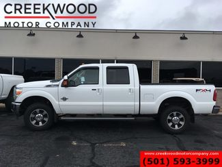 2011 Ford Super Duty F-350 SRW Pickup in Searcy, AR