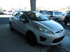 2011 Ford Fiesta SE  city Georgia  Paniagua Auto Mall   in dalton, Georgia