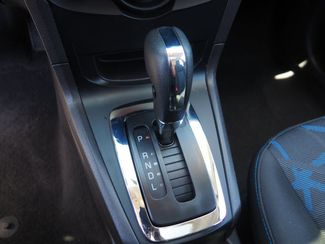 2011 Ford Fiesta SE Englewood, CO 15