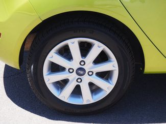 2011 Ford Fiesta SE Englewood, CO 4