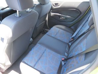 2011 Ford Fiesta SE Englewood, CO 9