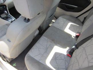 2011 Ford Fiesta SE Houston, Mississippi 8