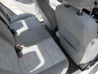 2011 Ford Fiesta SE Houston, Mississippi 9
