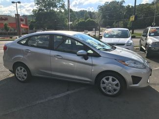 2011 Ford Fiesta S Knoxville , Tennessee 1