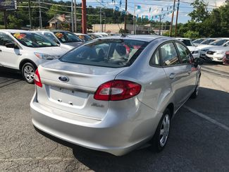2011 Ford Fiesta S Knoxville , Tennessee 14
