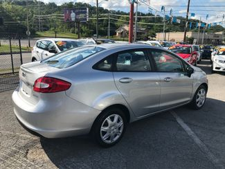 2011 Ford Fiesta S Knoxville , Tennessee 15
