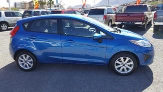 2011 Ford Fiesta SE Las Vegas, Nevada 2