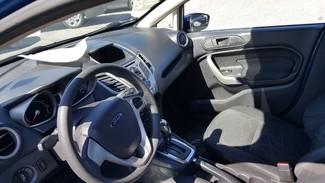 2011 Ford Fiesta SE Las Vegas, Nevada 7