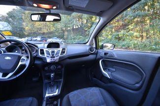 2011 Ford Fiesta SEL Naugatuck, Connecticut 16