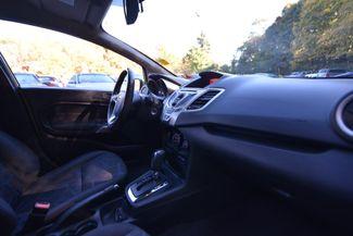 2011 Ford Fiesta SEL Naugatuck, Connecticut 9