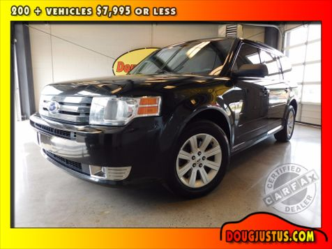 2011 Ford Flex SE in Airport Motor Mile ( Metro Knoxville ), TN