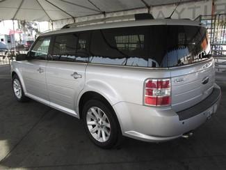 2011 Ford Flex SEL Gardena, California 1