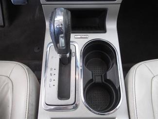 2011 Ford Flex SEL Gardena, California 7