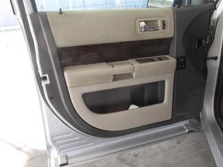 2011 Ford Flex SEL Gardena, California 9