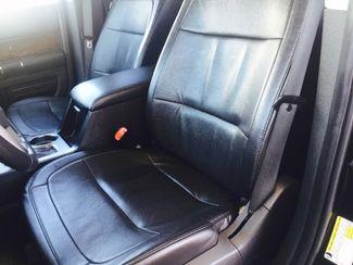 2011 Ford Flex SEL LINDON, UT 1