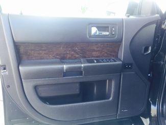 2011 Ford Flex SEL LINDON, UT 3