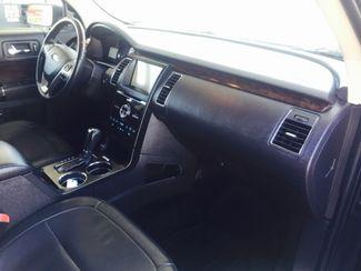 2011 Ford Flex SEL LINDON, UT 9