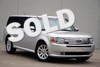 2011 Ford Flex SEL * 1-Owner * PANO ROOF * Quads * LEATHER *Texas Plano, Texas