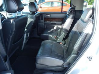 2011 Ford Flex SEL  city TX  Brownings Reliable Cars  Trucks  in Wichita Falls, TX