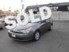 2011 Ford Focus S Costa Mesa, California