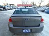 2011 Ford Focus SE Manual   city ND  Heiser Motors  in Dickinson, ND