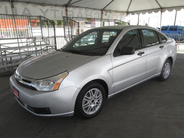 2011 Ford Focus SE Please call or e-mail to check availability All of our vehicles are availabl