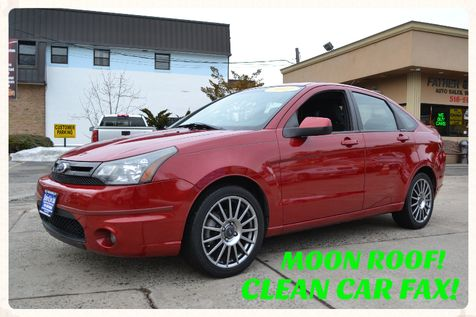 2011 Ford Focus SES in Lynbrook, New