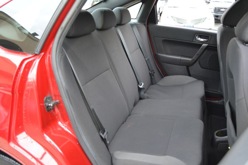 2011 Ford Focus SES  city New  Father  Son Auto Corp   in Lynbrook, New