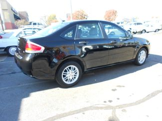 2011 Ford Focus SE Memphis, Tennessee 2