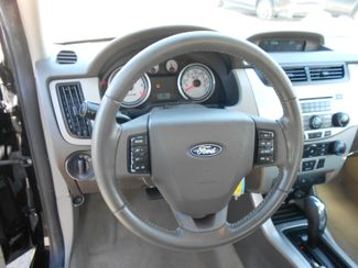 2011 Ford Focus SE Memphis, Tennessee 6