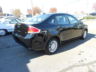 2011 Ford Focus SE Memphis, Tennessee 22
