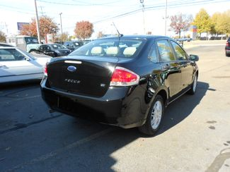 2011 Ford Focus SE Memphis, Tennessee 23