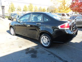 2011 Ford Focus SE Memphis, Tennessee 25