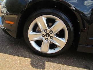 2011 Ford Fusion SPORT Batesville, Mississippi 15