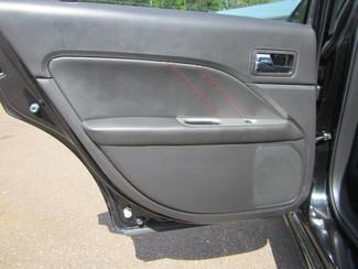 2011 Ford Fusion SPORT Batesville, Mississippi 29