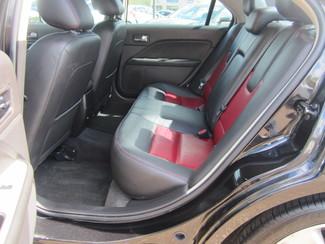 2011 Ford Fusion SPORT Batesville, Mississippi 30