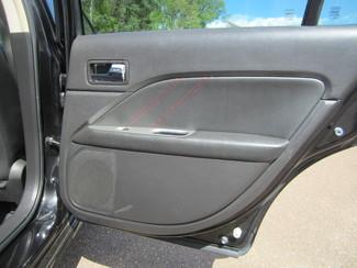 2011 Ford Fusion SPORT Batesville, Mississippi 31