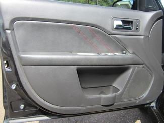 2011 Ford Fusion SPORT Batesville, Mississippi 18