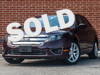 2011 Ford Fusion SEL Burbank, CA