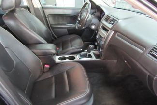 2011 Ford Fusion SEL Chicago, Illinois 9