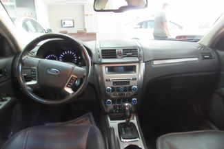 2011 Ford Fusion SEL Chicago, Illinois 15