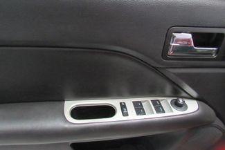2011 Ford Fusion SEL Chicago, Illinois 9