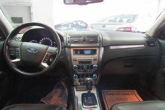 2011 Ford Fusion SEL Chicago, Illinois 18