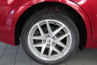 2011 Ford Fusion SEL Chicago, Illinois 23